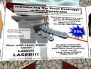 laser-laser-laser_001.jpg